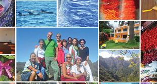 FB_OCEANO_Madeira_2012-Kopie