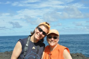 Magic-Sea-of-Cortez_Anja-und-Sonja30.11.22011-242