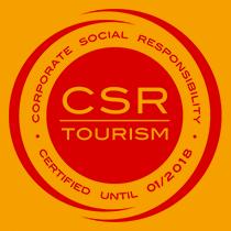 csr2015_sidebar