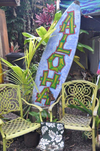 Aloha_CR_OCEANO MEERZEIT Reisen (6)